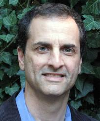 Eban Goodstein