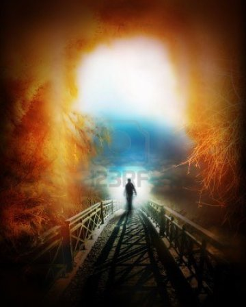 11857232-life-after-death-religious-concept-illustration