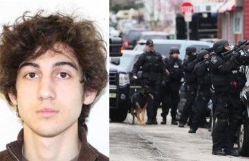 boston-bomber-suspect-dzhokhar-tsarnaev