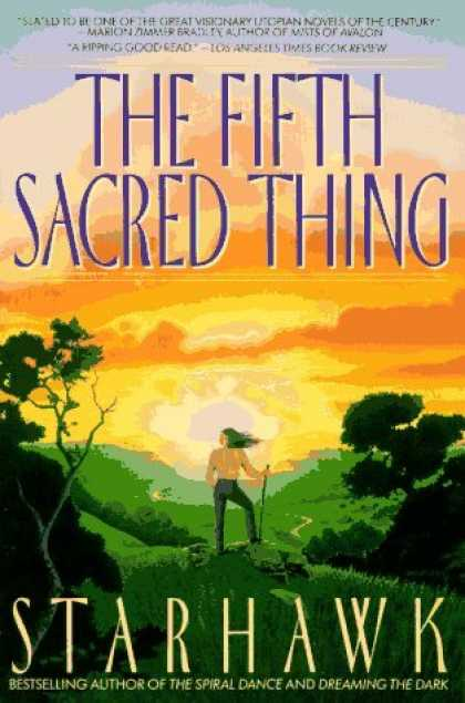fifth-sacred-thing