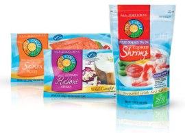 product-lg-seafood