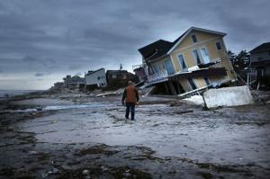 hurricane-sandy-damage
