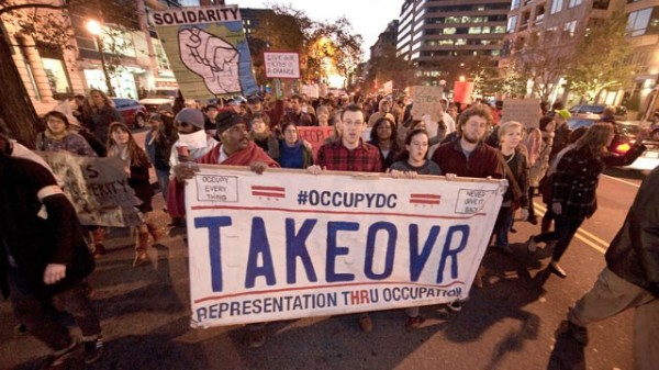 gty_occupy_washington_dc_thg_111107_wg