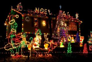 Christmas-lights-on-Fiedler-House