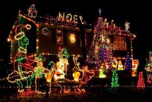 Christmas-lights-on-Fiedler-House