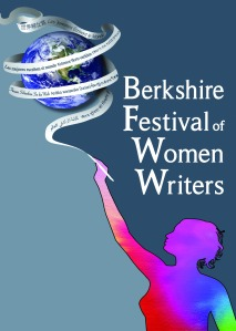 BFWW-vertical-logo