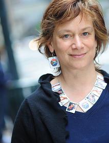 Judith D. Schwartz