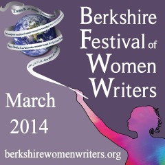 BFWW-square-logo-2014