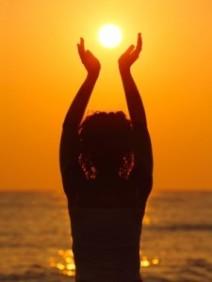 holding-the-sun_shutterstock_674327681-225x300