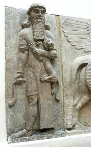 Gilgamesh-187x300
