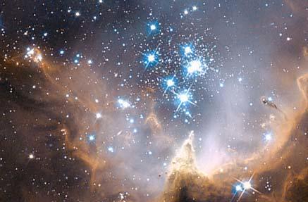 HubbleSpaceTelescope_N90