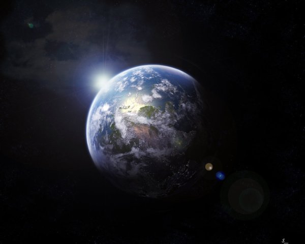 Planet_Earth_by_saker10