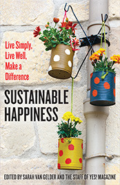 sustainable-happiness-l