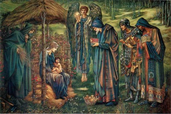 Star-of-Bethlehem_Burne-Jones_800px