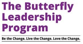 Butterfly-Effect-Logo-WEB-2015