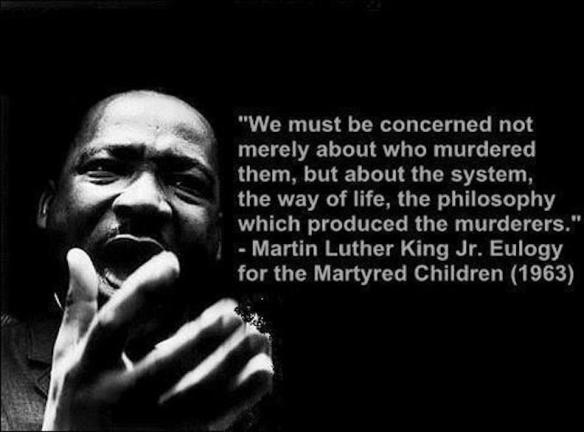 martin-luther-king-jr-on-hatred-violence-love-and-jesus-the-way-wOj8kR-quote.jpg