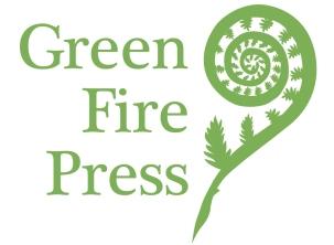 GreenFirePress-LOGO-vert-pen copy