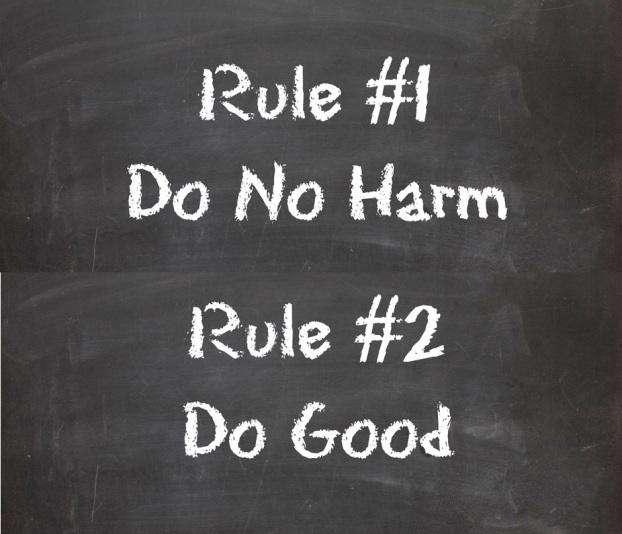 do-no-harm.jpg