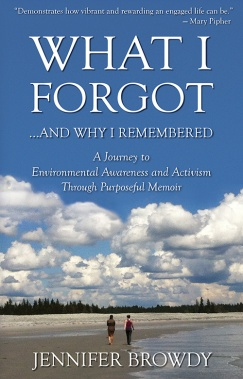 what-i-forgot-cover-draft-new-sm