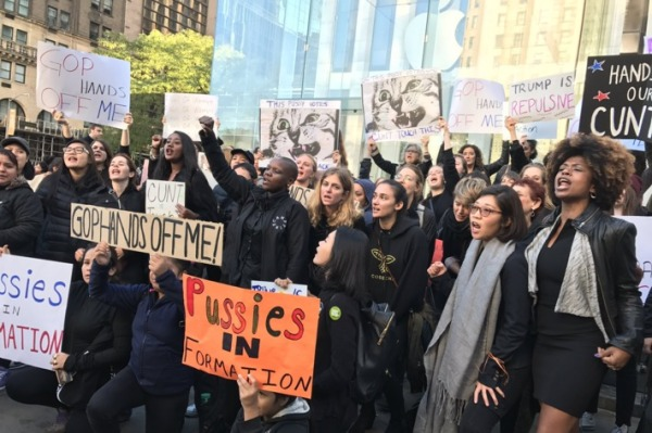 12-trump-womens-protest.w710.h473.jpg