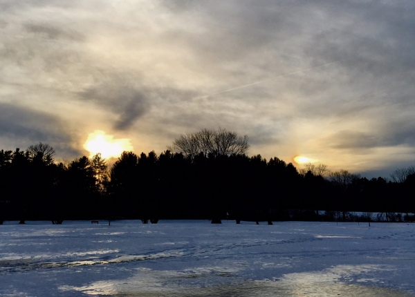 solstice-suns-2016