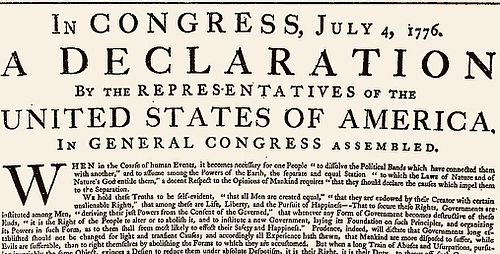 us-original-declaration-1776