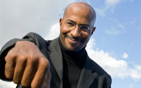 van-jones-fist-in-your-face