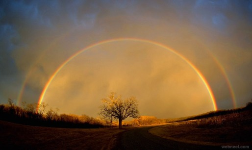 18-beautiful-rainbow-photography