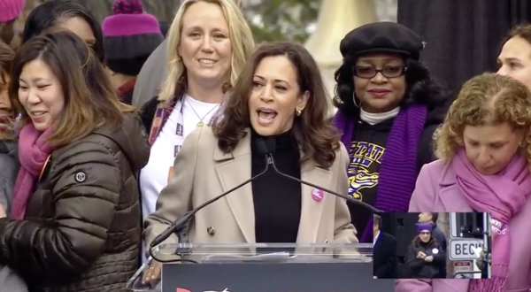 la-na-pol-womens-march-live-kamala-harris-the-women-s-march-is-1485027028