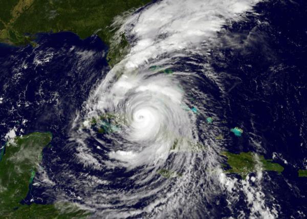 Florida-Prepares-For-Major-Hit-By-Hurricane-Irma.jpeg.CROP.promo-xlarge2