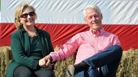 150410203036-hillary-clinton-bill-clinton-steak-fry-large-169
